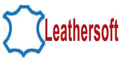 Leathersoft Blog
